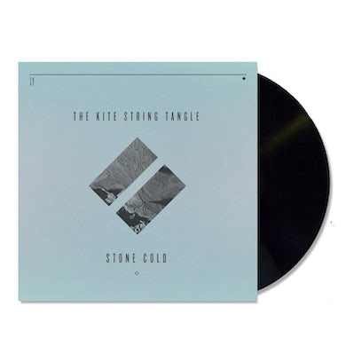 """The Kite String Tangle Stone Cold Remix Package (12"""" Vinyl)"""