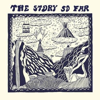 The Story So Far (12' Vinyl)