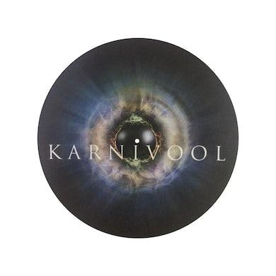 Karnivool Sound Awake (Vinyl Slipmat)