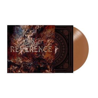 """Parkway Drive Reverence 12"""" Vinyl (Bronze)"""