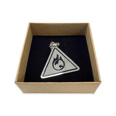 In Hearts Wake Kaliyuga Limited Edition Necklace