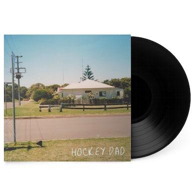 """Hockey Dad Dreamin' 12"""" Vinyl"""