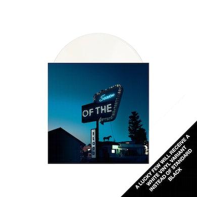 """Alexisonfire Season Of The Flood 10"""" Vinyl"""
