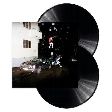 """Science Fiction 12"""" Vinyl (2LP)"""