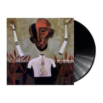 """Flight And A Crash 12"""" Vinyl"""