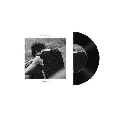 "Life Support 7"" Vinyl"