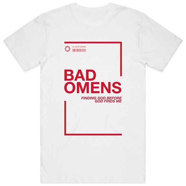 Bad Omens