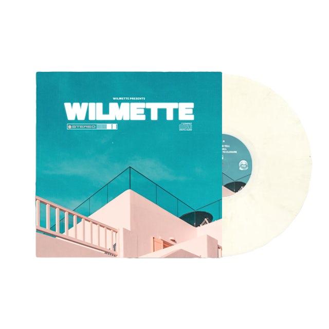 Wilmette