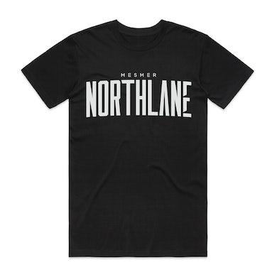 Northlane Zero One Tee (Black)