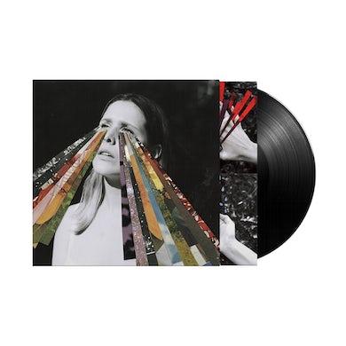 "Middle Kids Today We're The Greatest 12"" Vinyl (Standard Black LP) // PRE-ORDER"