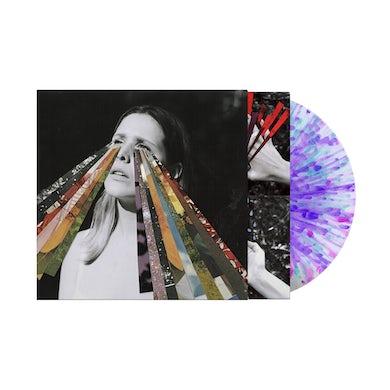 "Middle Kids Today We're The Greatest 12"" Vinyl (D2C Exclusive Splatter LP) // PRE-ORDER"