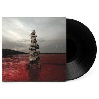 "Sevendust Blood & Stone 12"" Vinyl"