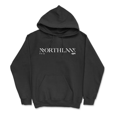Northlane Bloodline Hoodie (Black)