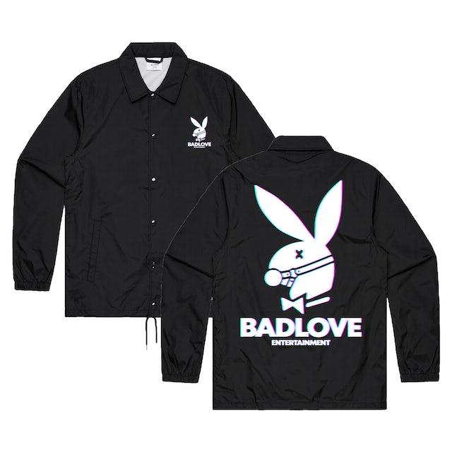 Bad / Love