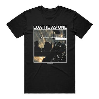 Loathe Let It In Tee