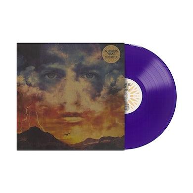 "In Hearts Wake Skydancer UNFD 10 Year Special Edition 12"" Vinyl (Purple Rain - Opaque Purple)"