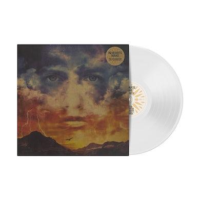 "In Hearts Wake Skydancer UNFD 10 Year Special Edition 12"" Vinyl (Crystal Hail - Ultra Clear)"