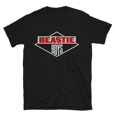 Beastie Boys Logo Tee