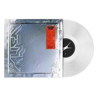 "Northlane 5G 12"" Vinyl (Ultra Clear)"