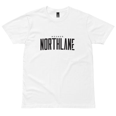 Northlane Zero One Tee