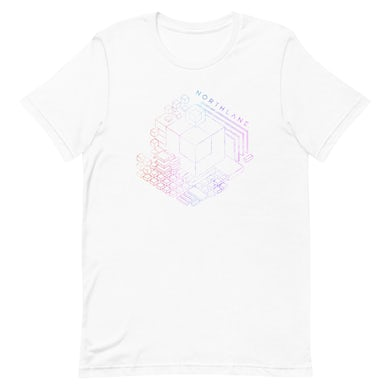 Mesmer Cover Tee