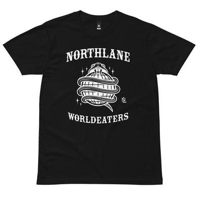 Worldeaters Tee