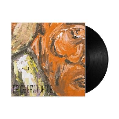 """Dance Gavin Dance Whatever I Say Is Royal Ocean 12"""" Vinyl (Black)"""