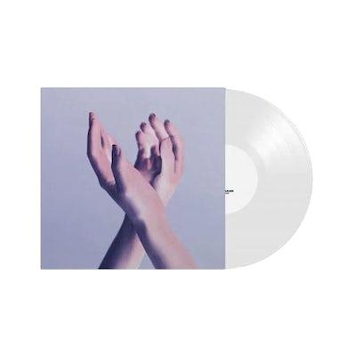 "Empire 10"" Vinyl (White)"