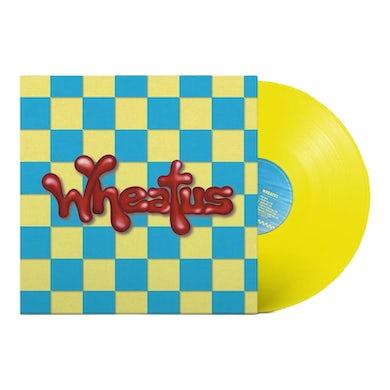 "Wheatus 180gm 12"" Vinyl (Limited Edition Yellow)"