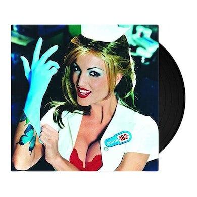 """Blink-182 Enema Of The State 12"""" Vinyl"""