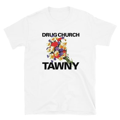 TAWNY Tee