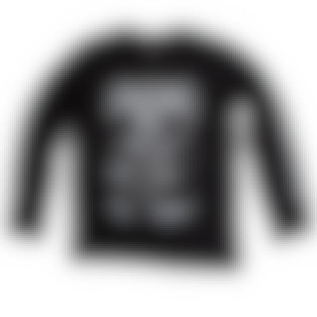 Revocation Skeleton Judge Long Sleeve (Black)
