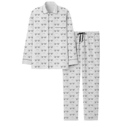 G Flip Logo Pyjamas