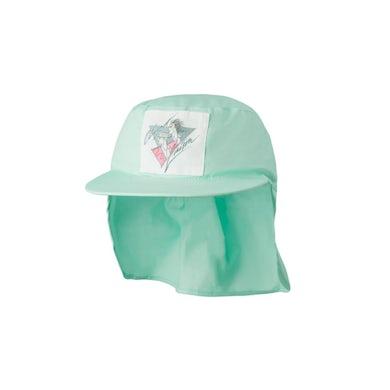 Client Liaison Slip Slop Hat (Reef)