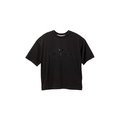 Client Liaison Luxe Deluxe Classic Tee (CLDL-050)
