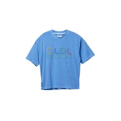 Client Liaison CLDL Int Classic Tee (CLDL-079)