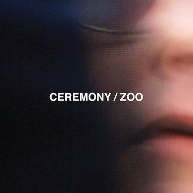 Ceremony Zoo