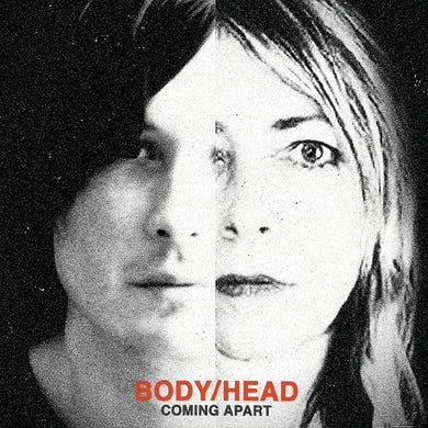 Body/Head Coming Apart