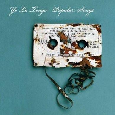 Yo La Tengo Popular Songs