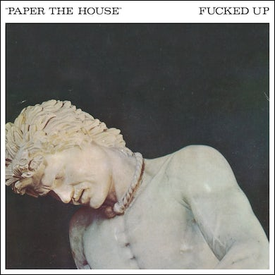 Fucked Up Paper The House (Vinyl)