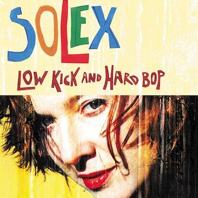 Solex Low Kick and Hard Bop CD