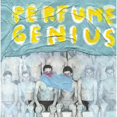 Perfume Genius Put Your Back N 2 It