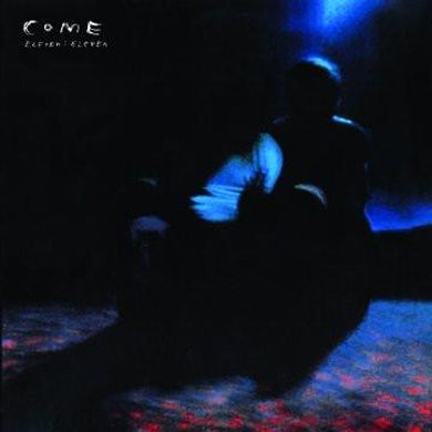 Come 11:11 Deluxe 20th Anniversary Edition CD