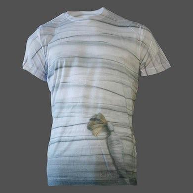Royksopp Bandage T-Shirt - Mens