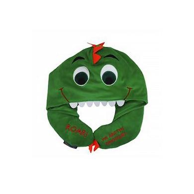 Laurie Berkner Dino - Pillow Pal