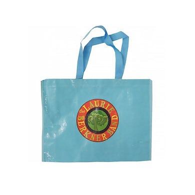 Laurie Berkner Playtime Light Blue - Tote Bag