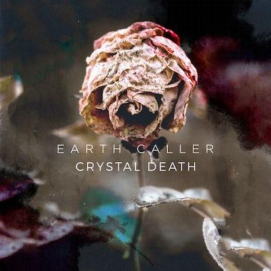 Earth Caller Crystal Death CD