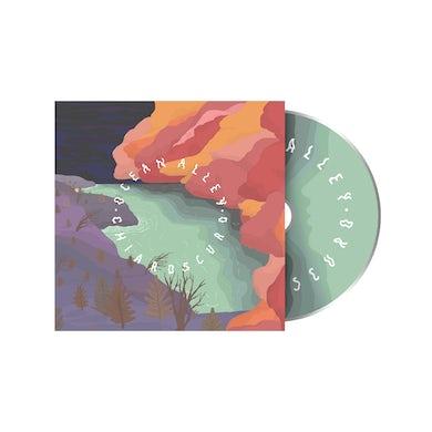Ocean Alley Chiaroscuro (CD)