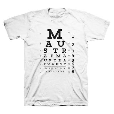 988d02fcb8d2f 21 Great Deadmau5 merch items. Deadmau5 shirts