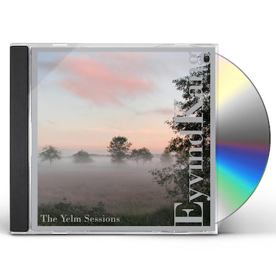 Eyvind Kang YELM SESSIONS CD